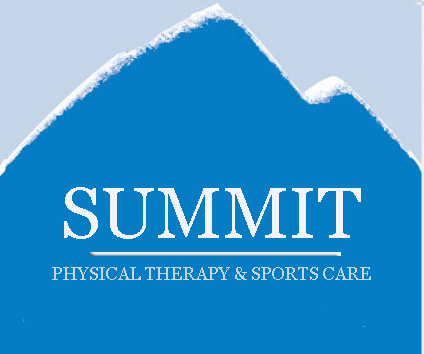 Physical Therapy in Bergen County, NJ